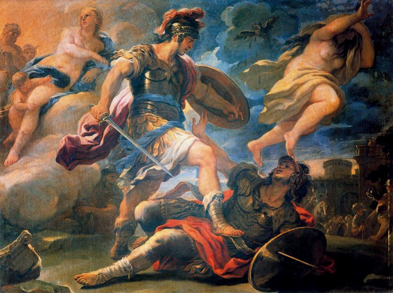 """the problems encountered by aeneas in the poem aeneid by virgil The aeneid quotes want to read saving  ― virgil, the aeneid 10 likes like  aeneas, more than any, secretly mourned for them all"""" ― virgil, the aeneid."""